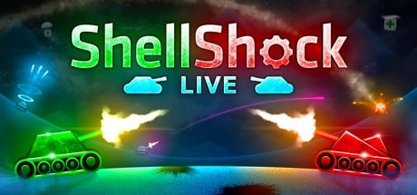 Buy ShellShock Live for Steam PC