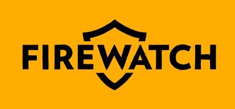 Buy Firewatch GOG Edition for GOG PC