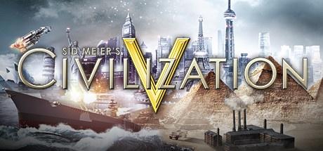 Buy Sid Meier's Civilization V for Steam PC