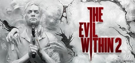 Buy The Evil Within 2 for Steam PC