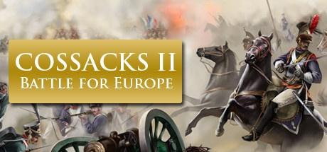 Buy Cossacks II: Battle for Europe for Steam PC