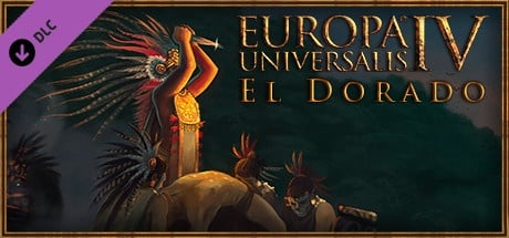 Buy Europa Universalis IV: El Dorado for Steam PC
