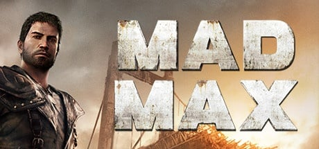 Buy Mad Max for Steam PC