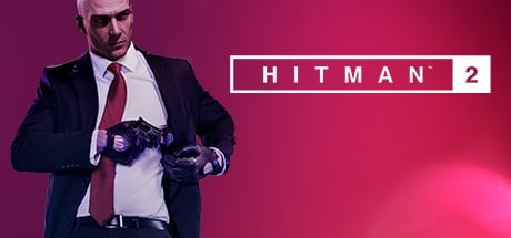 Buy HITMAN 2 for Steam PC