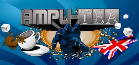 Buy Ampu-Tea for Steam PC