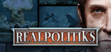 Buy Realpolitiks for Steam PC