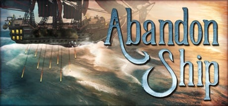Buy Abandon Ship for Steam PC