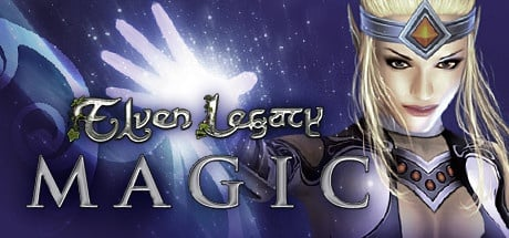Buy Elven Legacy: Magic for Steam PC