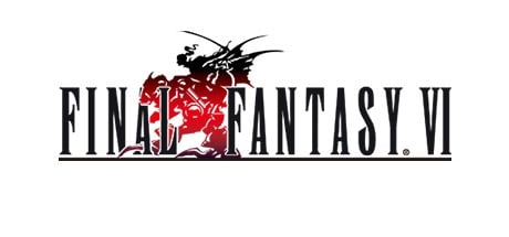 FINAL FANTASY VI and get 1 free mystery game(s)
