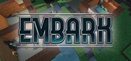 Buy Embark for Steam PC