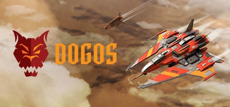 Buy DOGOS for Steam PC