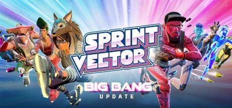 Sprint Vector VR