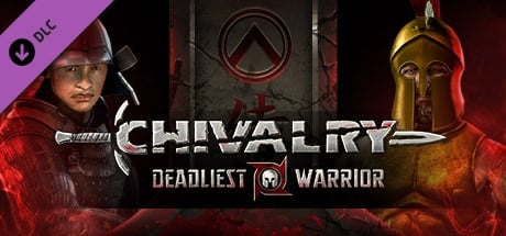 Buy Chivalry: Deadliest Warrior for Steam PC