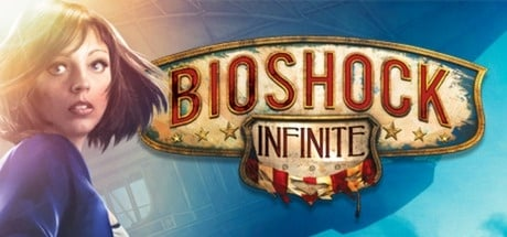 Buy BioShock Infinite for Steam PC