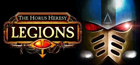 Buy The Horus Heresy: Legions for Steam PC
