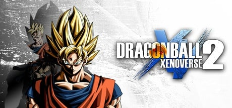 Buy DRAGON BALL XENOVERSE 2 for Steam PC