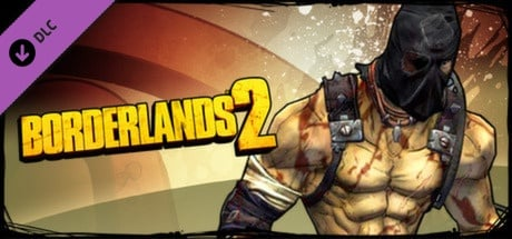 Buy Borderlands 2: Psycho Domination Pack for Steam PC