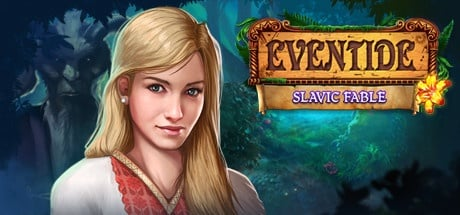 Buy Eventide: Slavic Fable for Steam PC