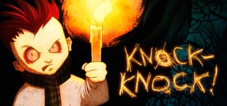 Buy Knock-knock for Steam PC