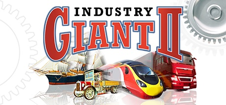 Buy Industry Giant 2 for Steam PC
