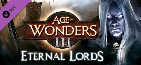 Age of Wonders III - Eternal Lords Expansion
