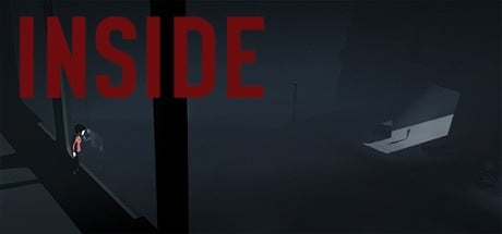 Buy INSIDE for Steam PC