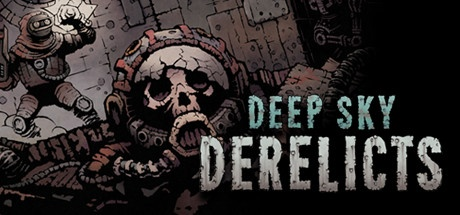 Buy Deep Sky Derelicts for Steam PC