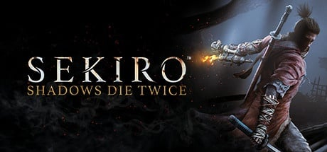 Sekiro: Shadows Die Twice EUROPE
