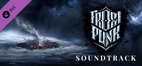 Buy Frostpunk Original Soundtrack for Steam PC