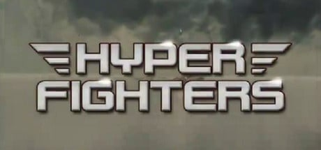 Buy Hyper Fighters for Steam PC