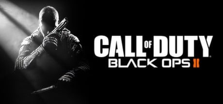 Buy Call of Duty: Black Ops II for Steam PC