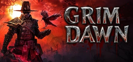 Buy Grim Dawn for Steam PC