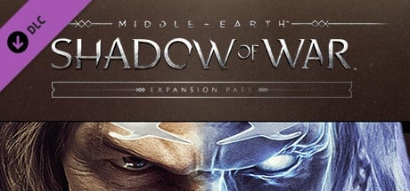Buy Middle-earth: Shadow of War Expansion Pass for Steam PC