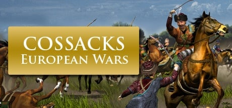 Buy Cossacks: European Wars for Steam PC