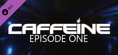 Buy Caffeine - Episode One (Standalone) for Steam PC