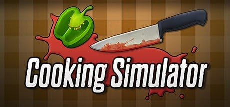 Buy Cooking Simulator for Steam PC