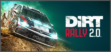 Buy DiRT Rally 2.0 for Steam PC
