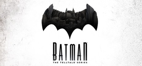Buy Batman - The Telltale Series for Steam PC