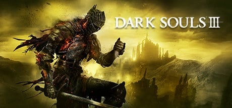 Buy DARK SOULS III for Steam PC