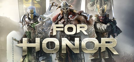 FOR HONOR Steam Edition