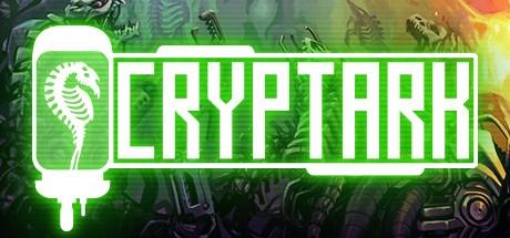 Buy CRYPTARK for Steam PC