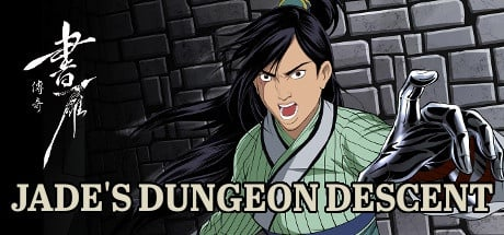 Buy Jade's Dungeon Descent for Steam PC