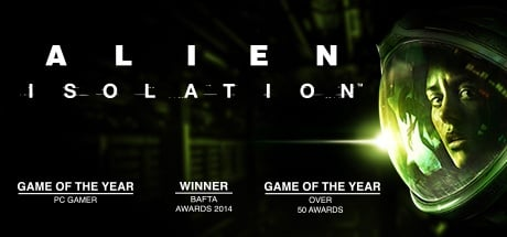 Buy Alien: Isolation for Steam PC
