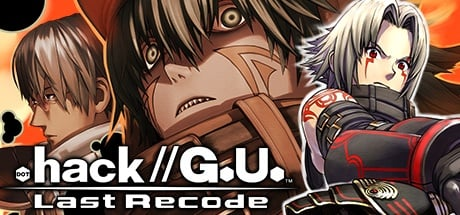 Buy .hack//G.U. Last Recode for Steam PC