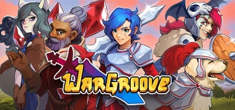 Buy Wargroove for Steam PC