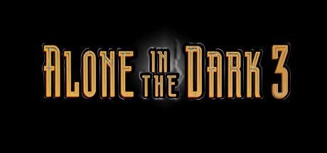 Buy Alone in the Dark 3 for Steam PC