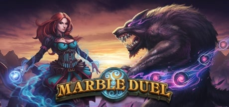 Buy Marble Duel for Steam PC