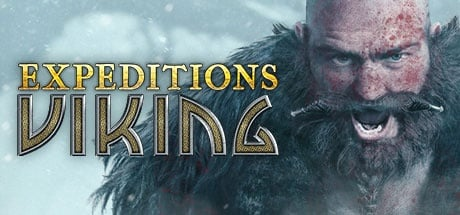 Buy Expeditions: Viking for Steam PC