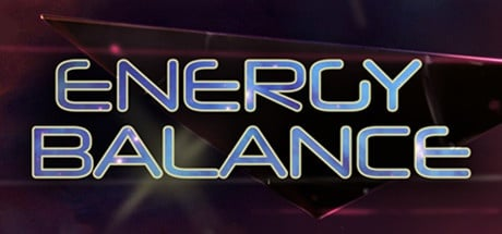 Buy Energy Balance for Steam PC