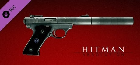 Buy Hitman: Absolution: Krugermeier 2-2 Gun for Steam PC